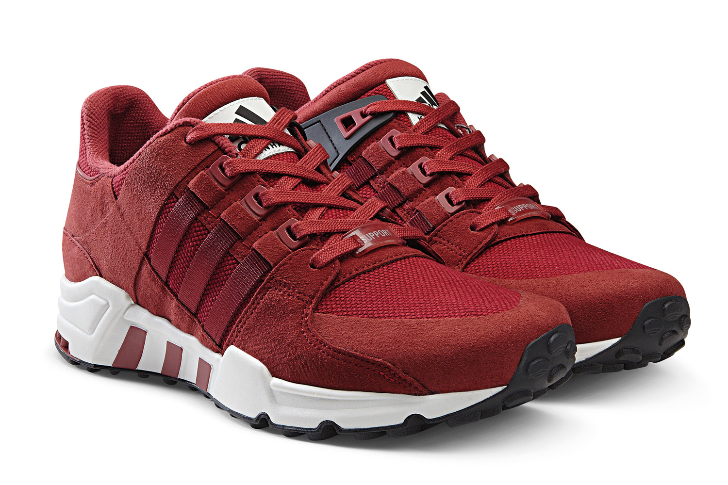 adidas originals EQT Modern City Series I 13