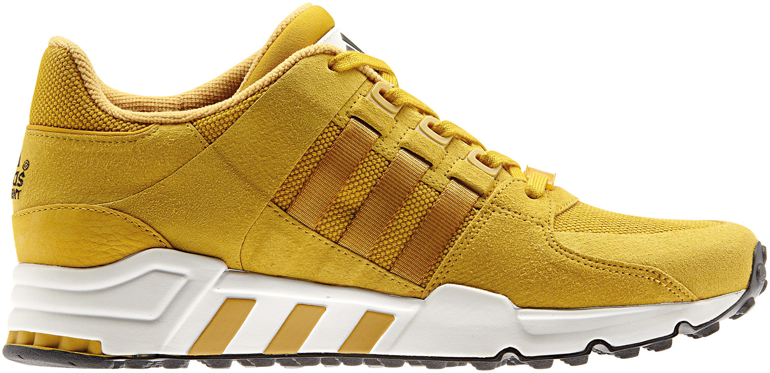 adidas originals EQT Modern City Series I 14