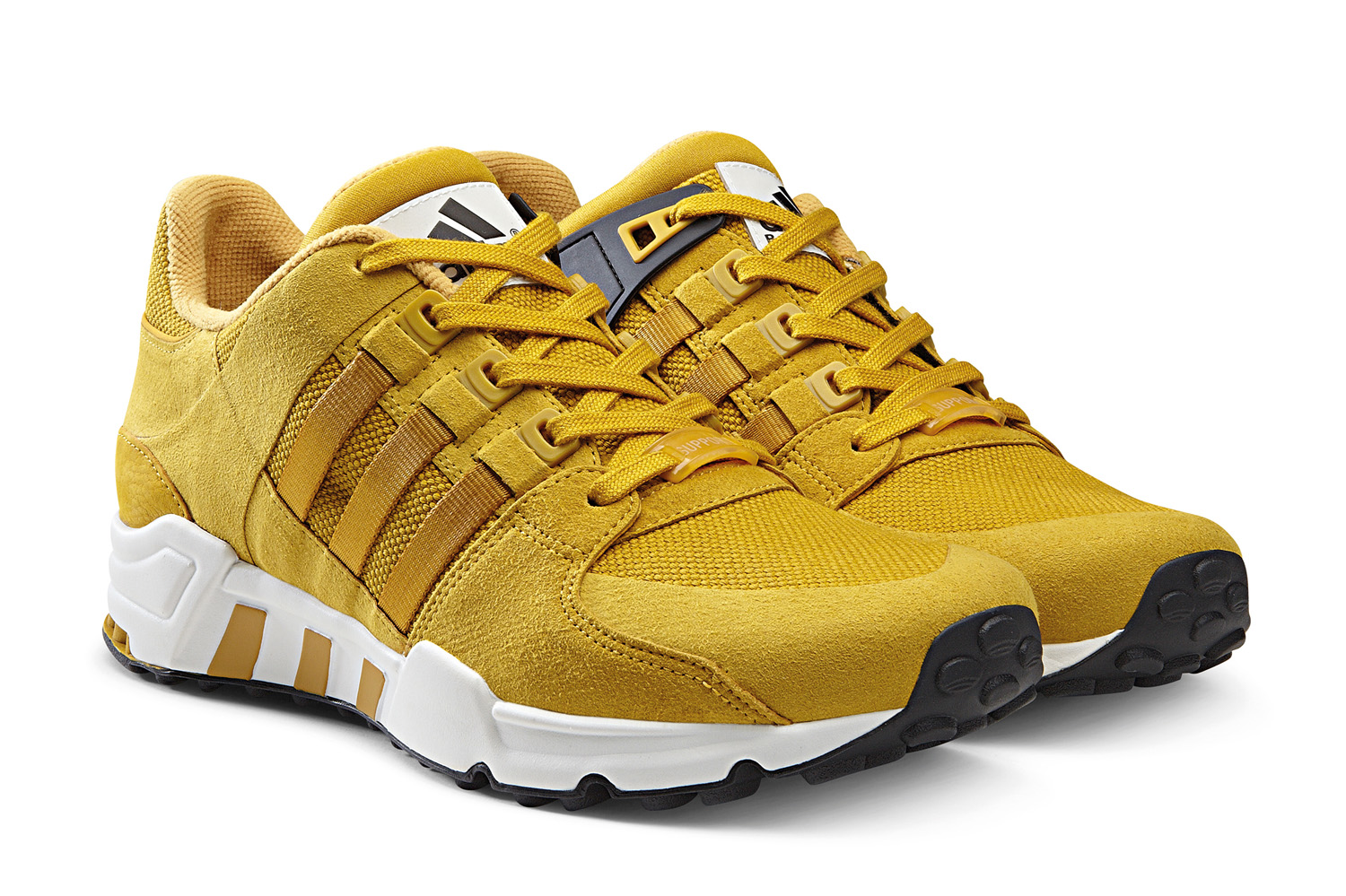 adidas originals EQT Modern City Series I 15