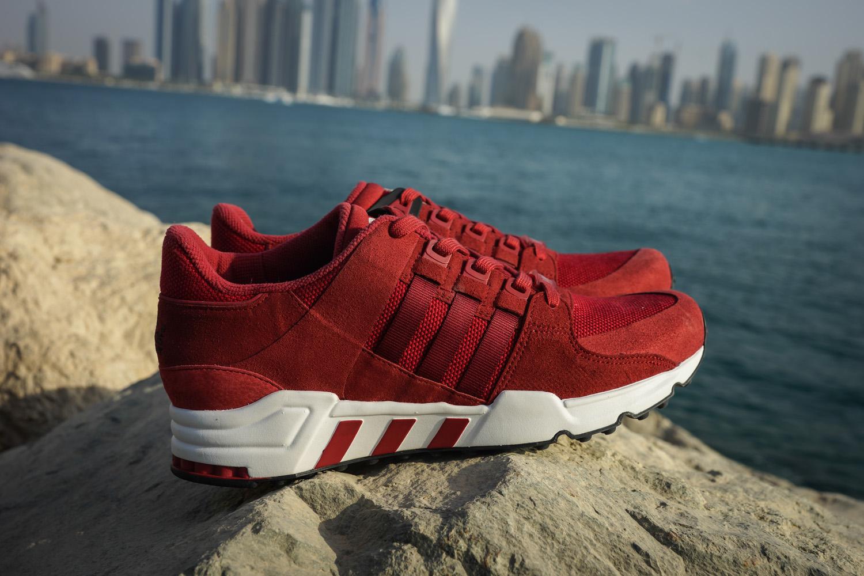 adidas-originals-EQT-Modern-City-Series-I-4