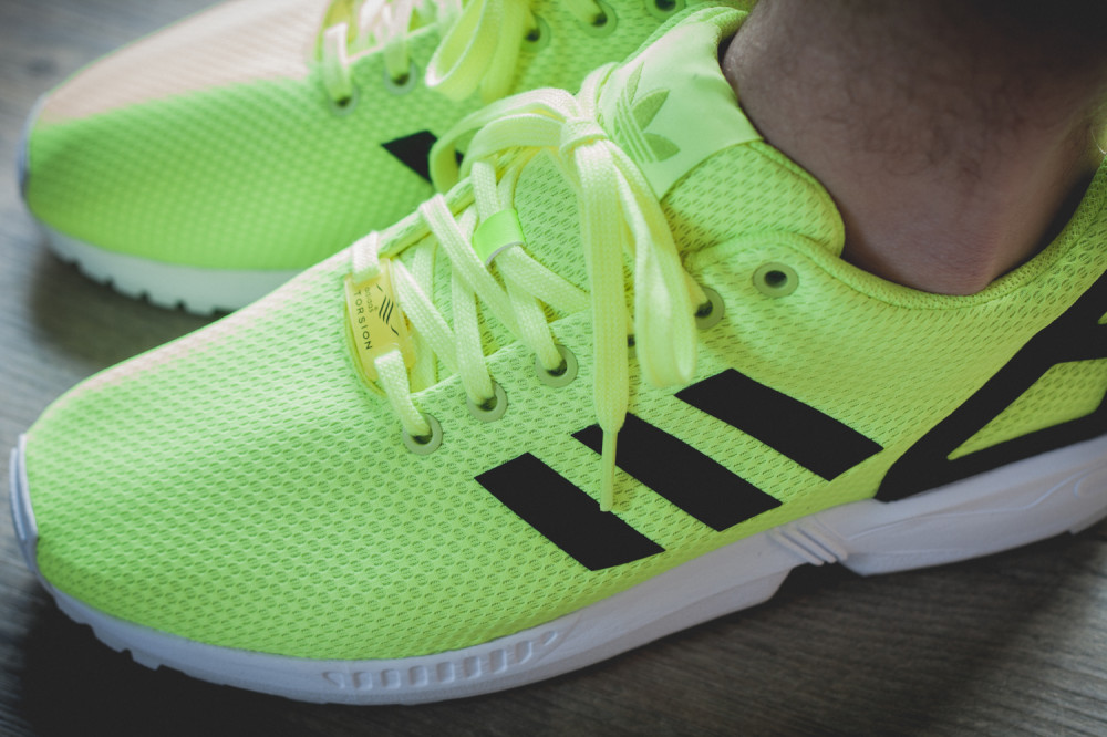 adidas zx flux electric review 5 1000x666