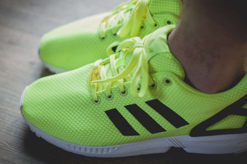 adidas zx flux electric review 6 1000x666