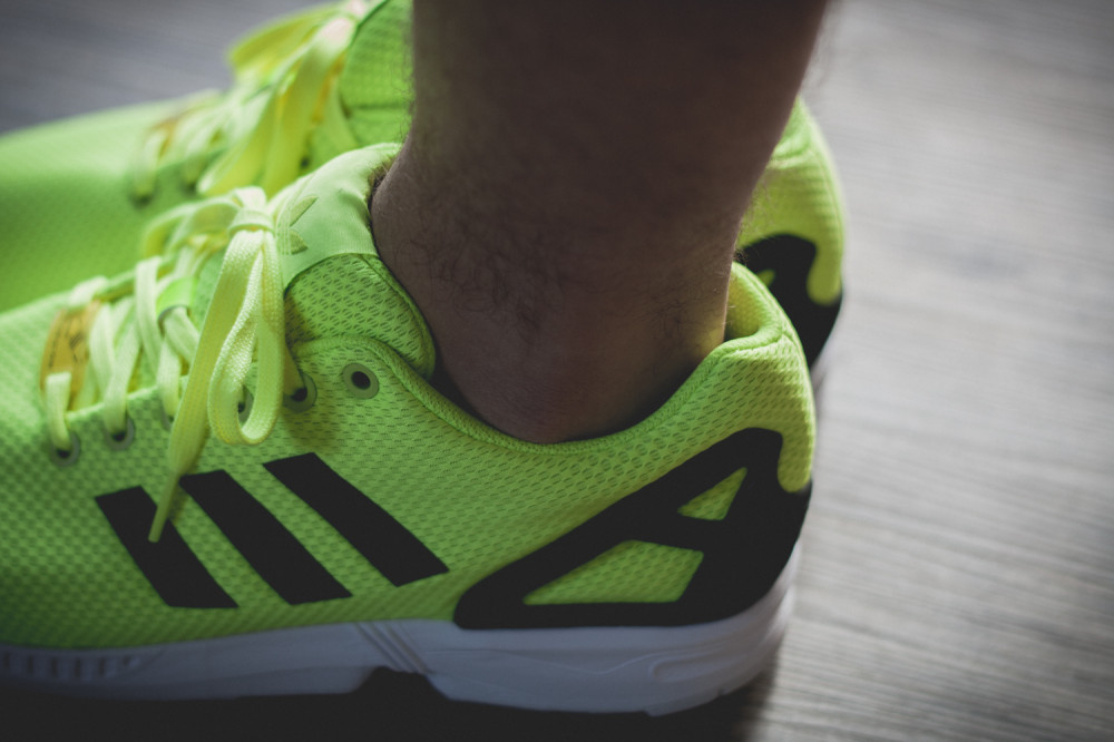 adidas zx flux electric review 7 1000x666
