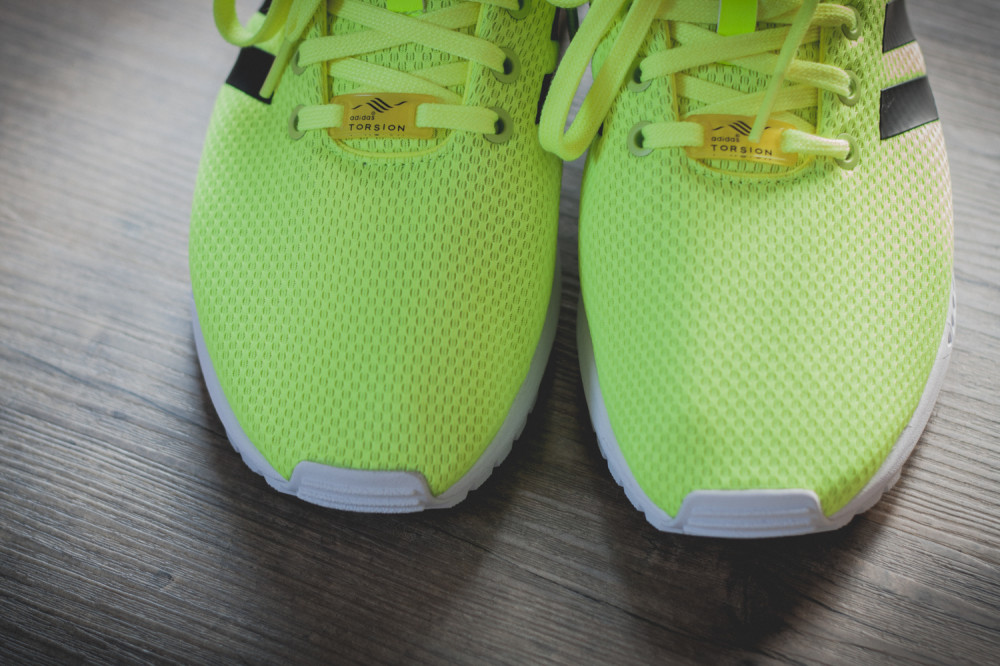 adidas zx flux electric review 8 1000x666