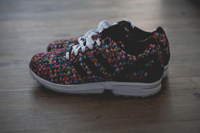 adidas-zx-flux-prism-multi-1