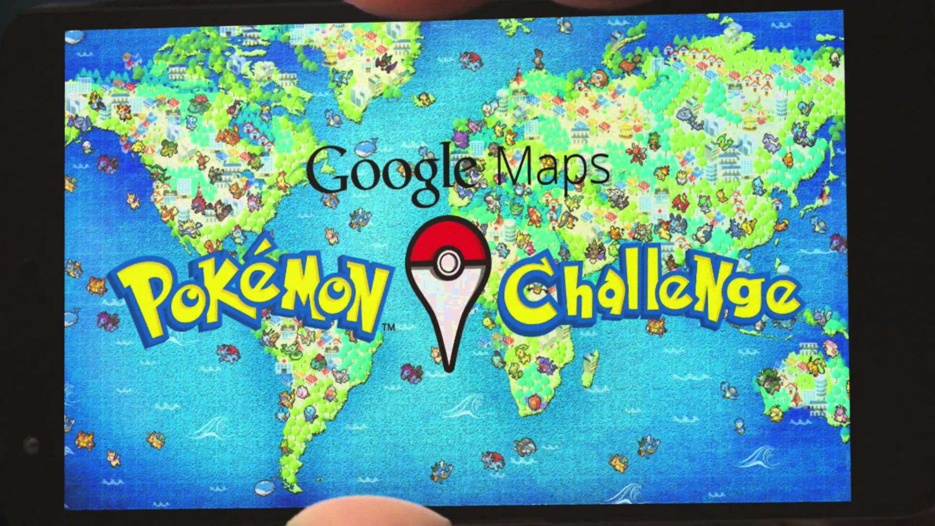 google maps x pokemon aprilscher