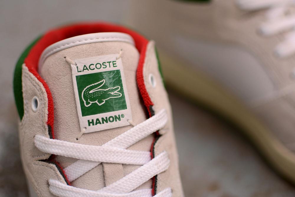 hanon x Lacoste Wytham 4 1000x666