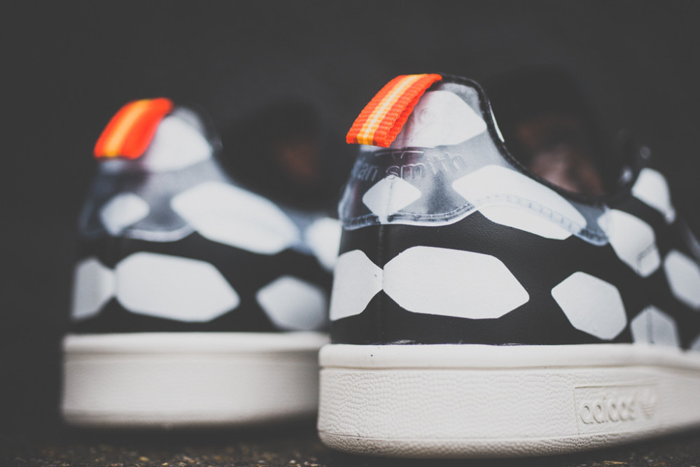 Adidas Stan Smith WC Battle Pack 6 1000x667