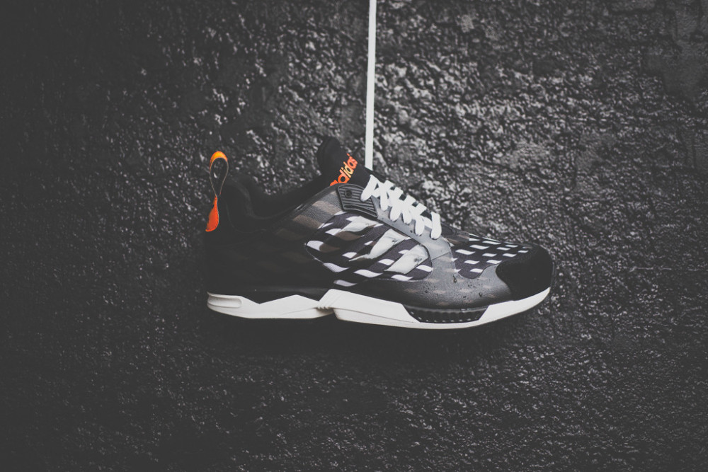 Adidas ZX 5000 RSPN WC Battle Pack 1 1000x667