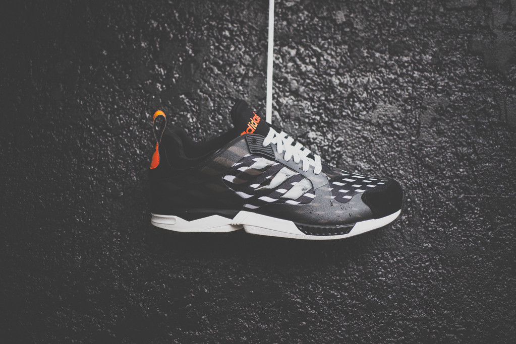 Adidas ZX 5000 RSPN WC Battle Pack 1