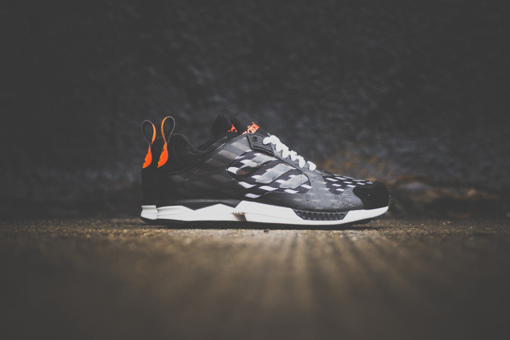 Adidas ZX 5000 RSPN WC Battle Pack 2 1000x667