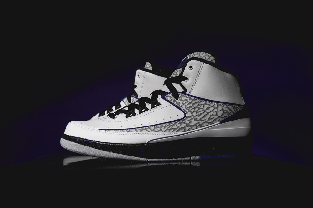 Air Jordan 2 Retro Dark Concord 1 1000x666