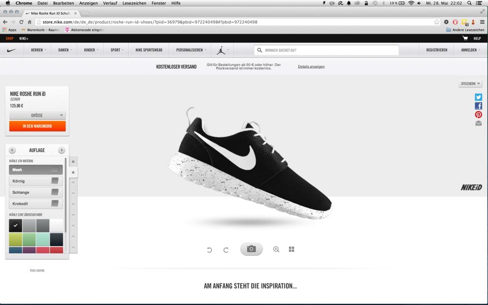 Anleitung Wie erstellt man einen Nike iD 6 1000x625
