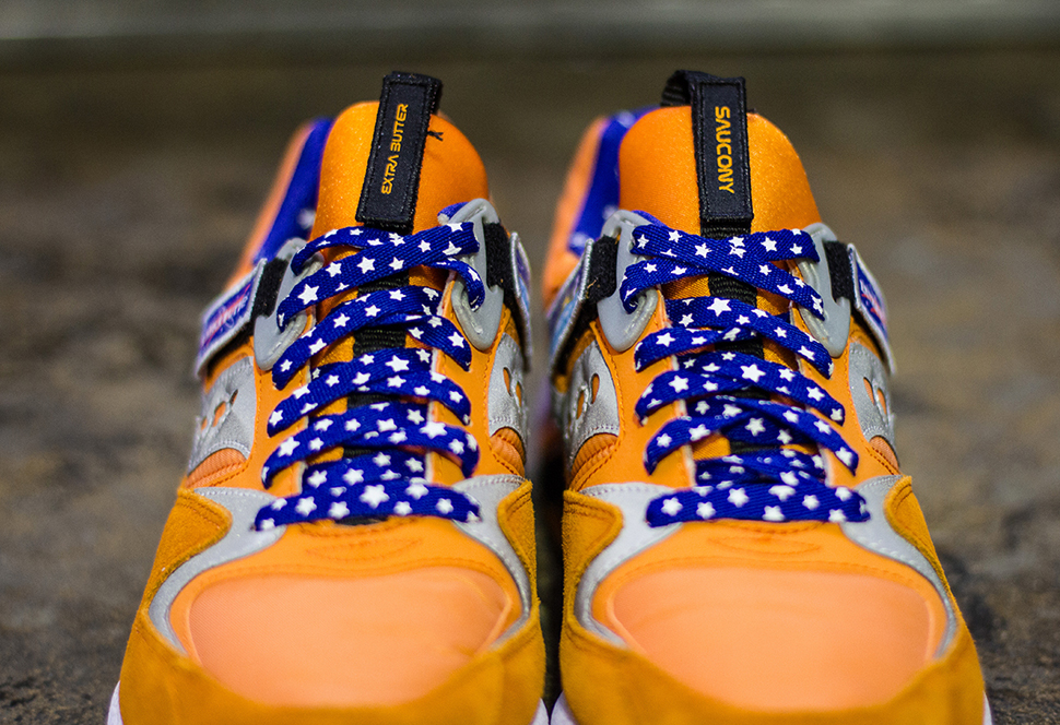 Extra Butter x Saucony Grid 9000 ACES 4