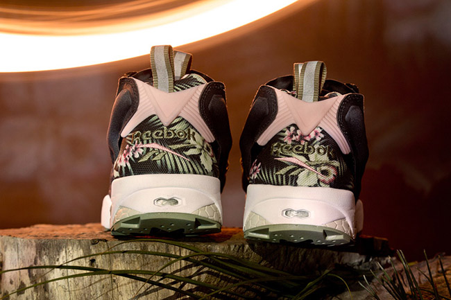 Invincible x Reebok Insta Pump Fury OG 4