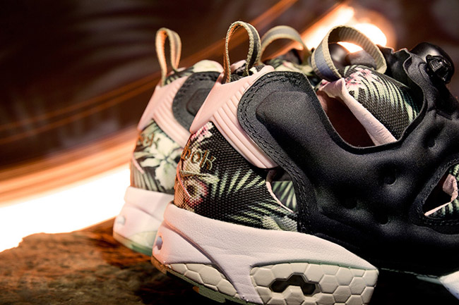 Invincible x Reebok Insta Pump Fury OG 5