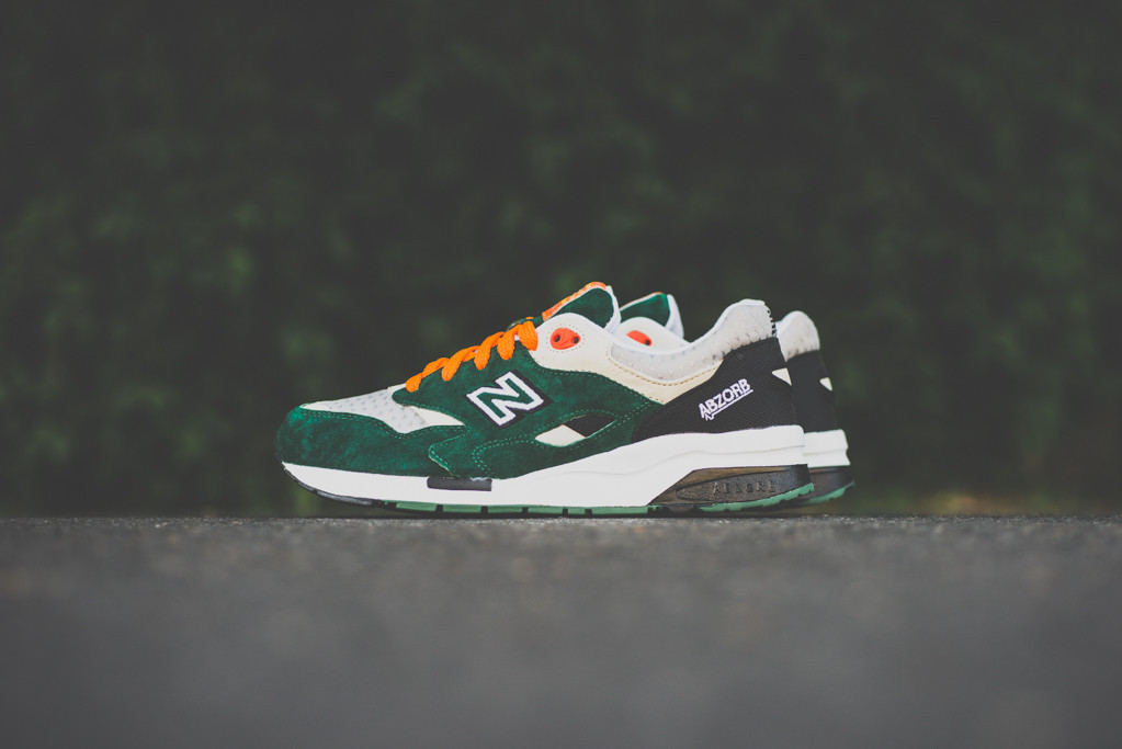 New Balance CM1600 Racing Pack 2