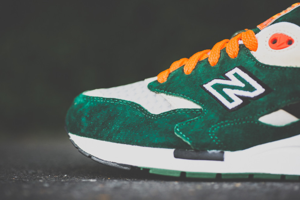 New Balance CM1600 Racing Pack 4 1000x667