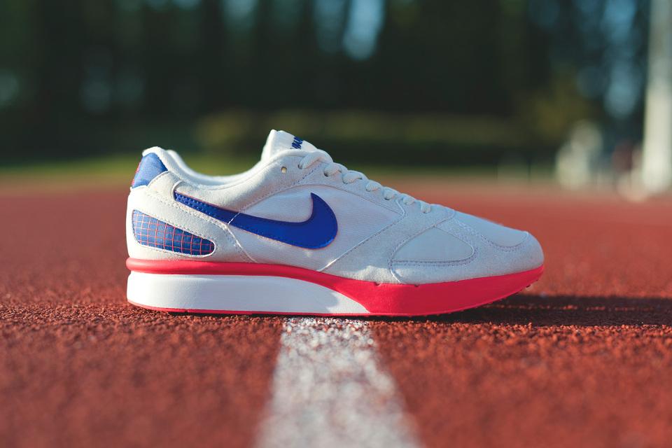 Nike Air Mariah PR TZ 1