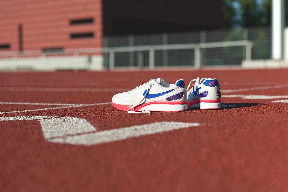 Nike Air Mariah PR TZ 3