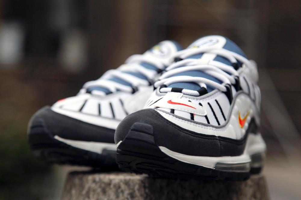 Nike Air Max 98 OG 1 1000x666