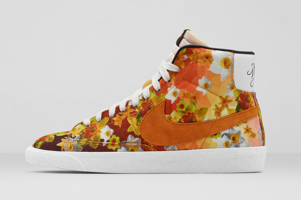 Nike Blazer Floral Collection 3 1000x666