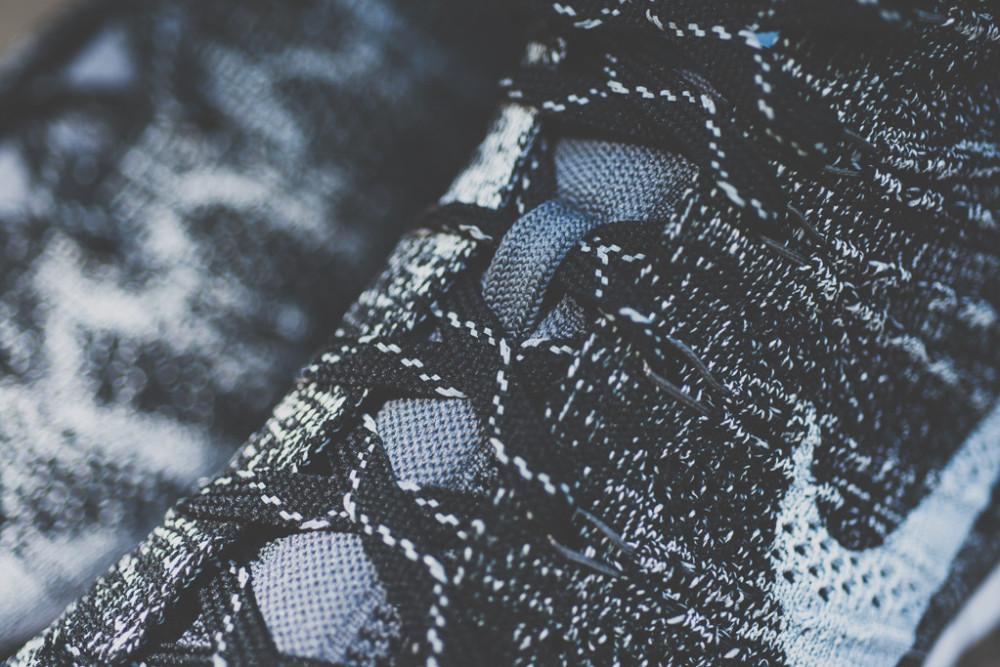 Nike Free Flyknit Chukka Black 4 1000x667