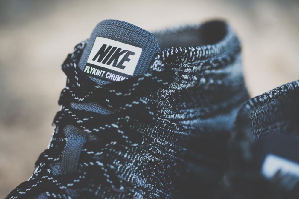 Nike Free Flyknit Chukka Black 5 1000x667