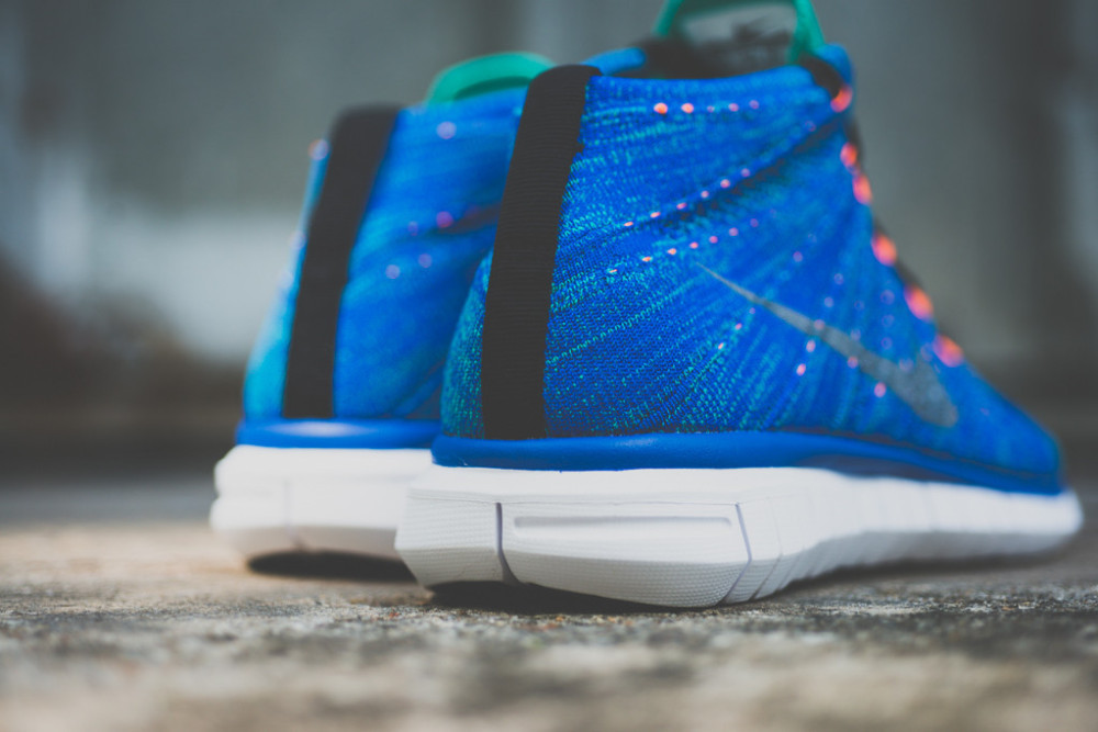 Nike Free Flyknit Chukka Game Royal 4 1000x667