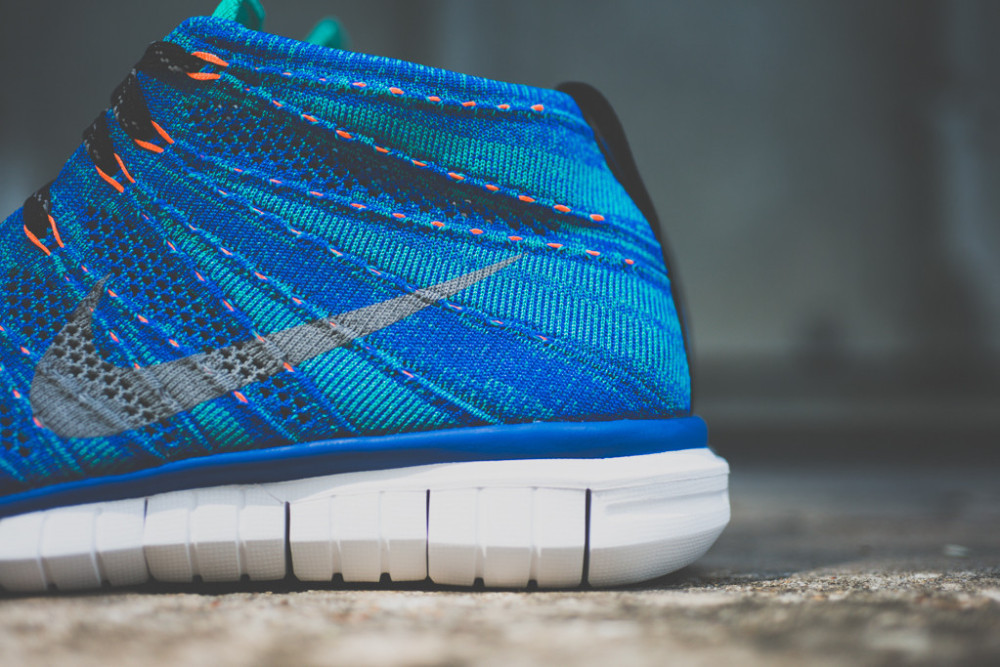 Nike Free Flyknit Chukka Game Royal 6 1000x667