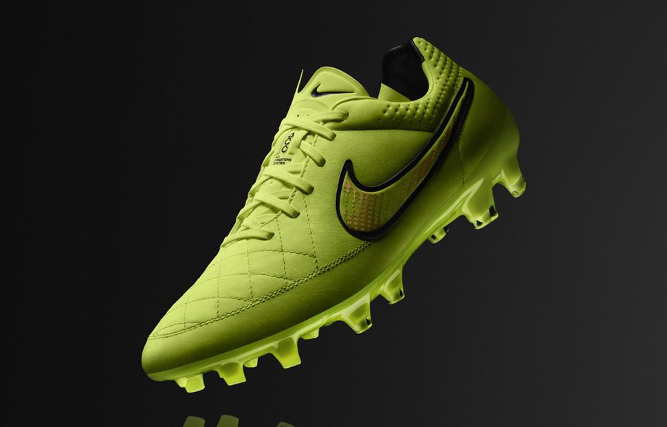 Nike Fussballschuhe Sommer 2014 Kollektion 11