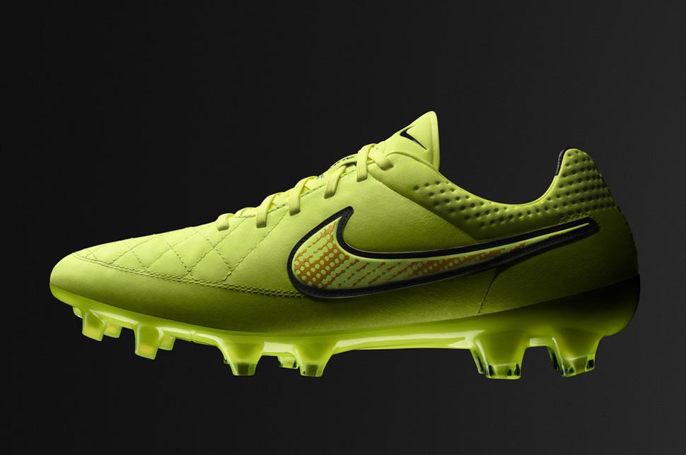 Nike Fussballschuhe Sommer 2014 Kollektion 12