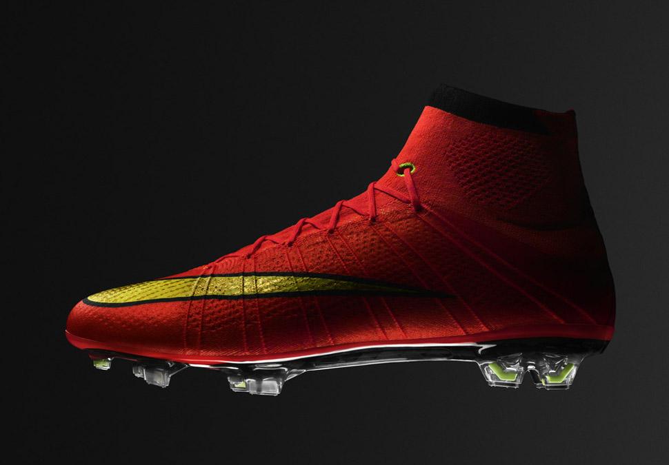 Nike Fussballschuhe Sommer 2014 Kollektion 4