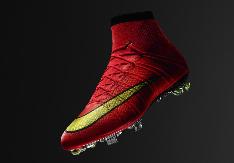 Nike Fussballschuhe Sommer 2014 Kollektion 5