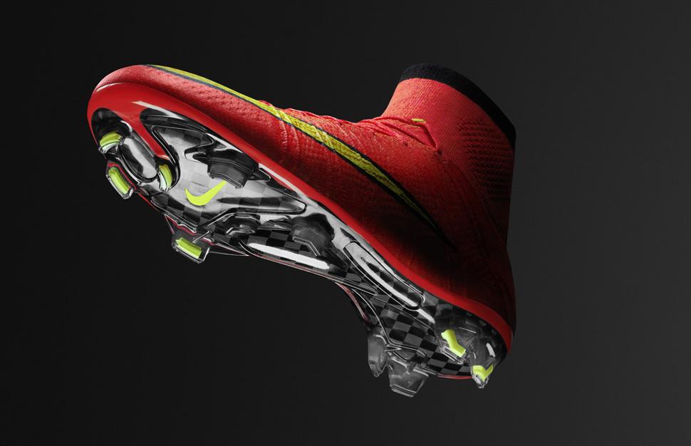 Nike Fussballschuhe Sommer 2014 Kollektion 6