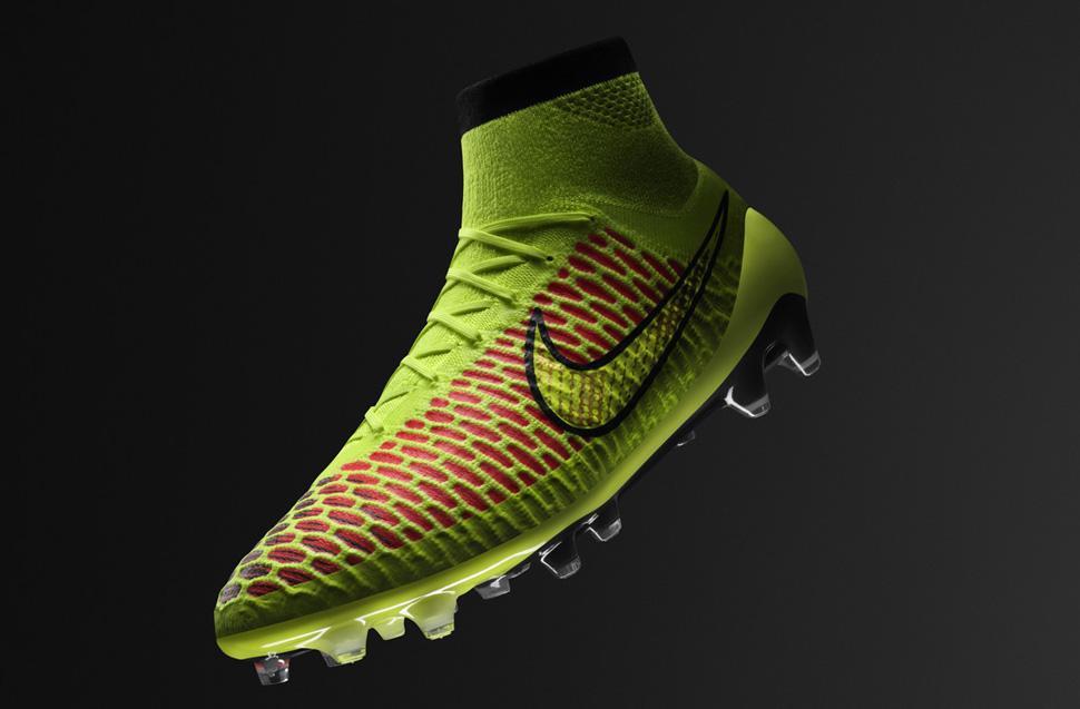 Nike Fussballschuhe Sommer 2014 Kollektion 7