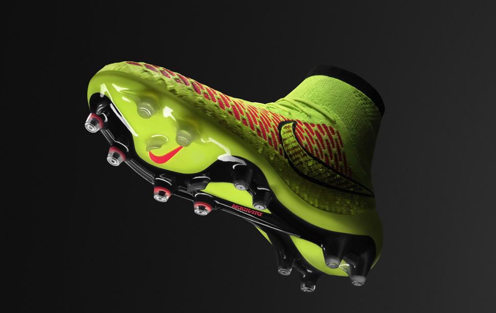 Nike Fussballschuhe Sommer 2014 Kollektion 8