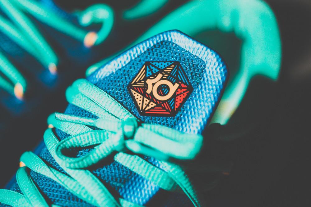 Nike KD VI Elite Hero 5 1000x667