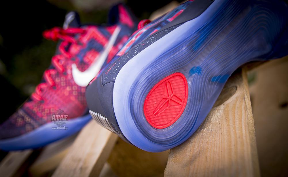 Nike Kobe 9 EM QS Obsidian 5 1000x615