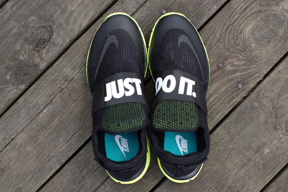 Nike Lunarfly 306 Black Volt 3 1000x667