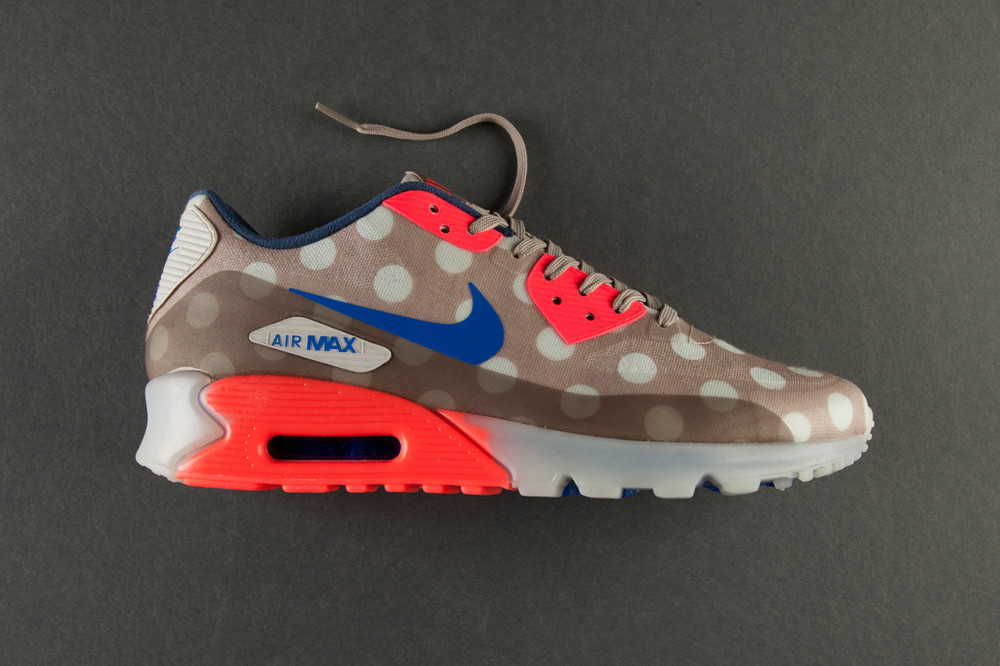 Nike NSW City Pack New York 1 1000x666