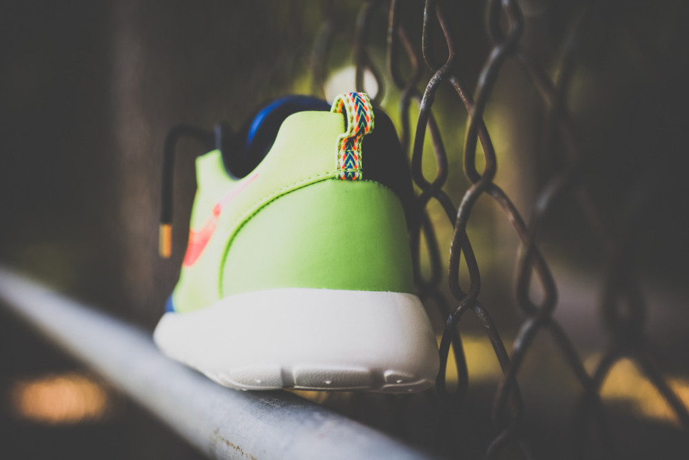 Nike Roshe Run HYP Prem Magista Collection 4 1000x667