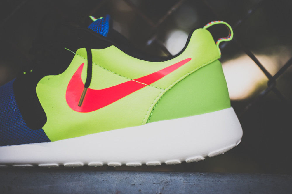 Nike Roshe Run HYP Prem Magista Collection 5 1000x667
