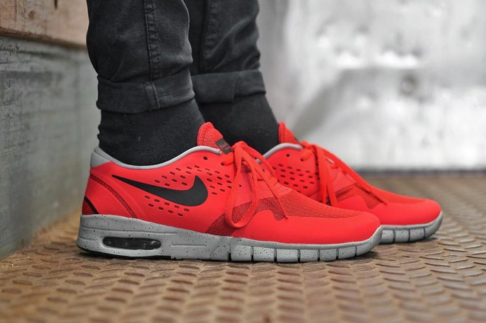 Nike SB Eric Koston 2 Max Light Crimson 1 1000x666