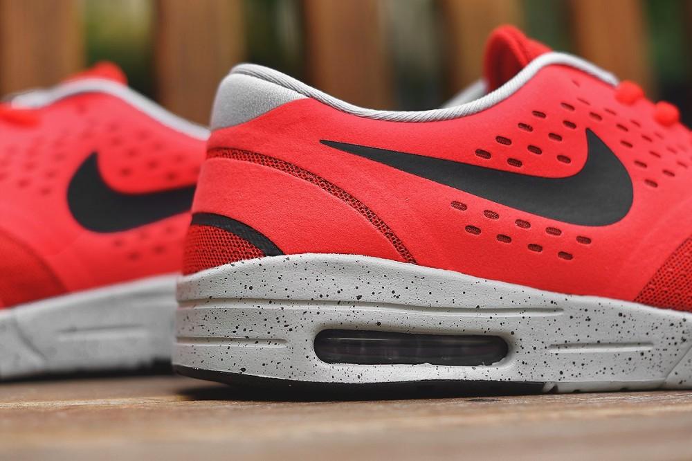 Nike SB Eric Koston 2 Max Light Crimson 4 1000x666