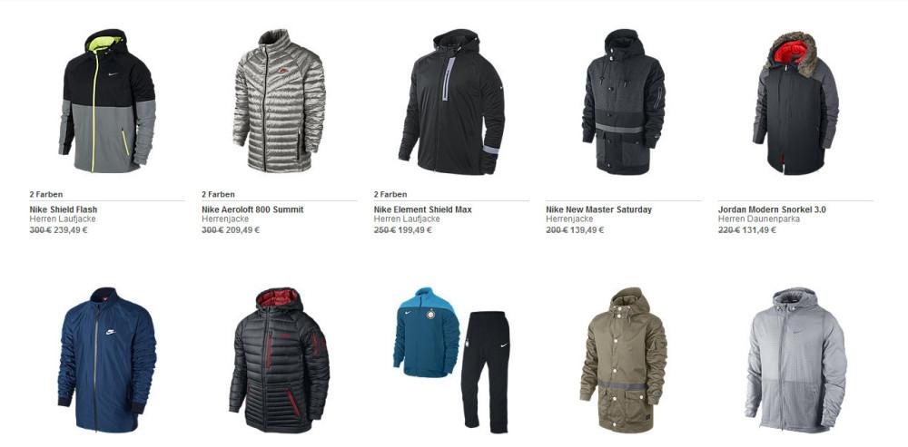 Nike Sale + 20 Gutschein 6 1000x493