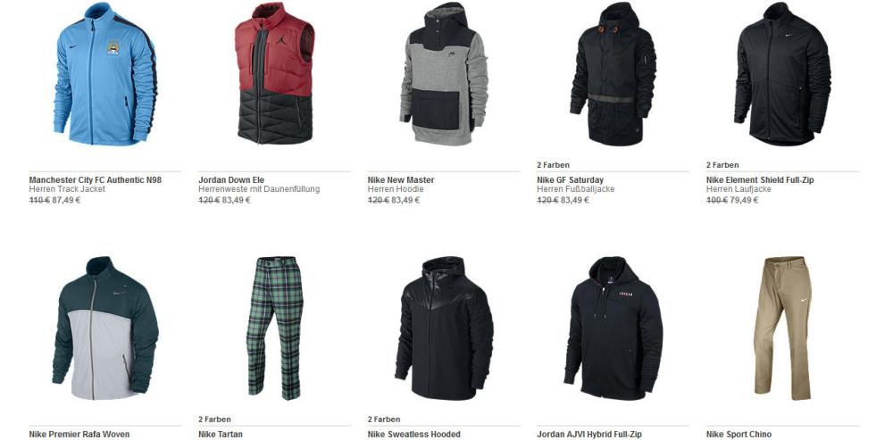Nike Sale + 20 Gutschein 7 1000x493