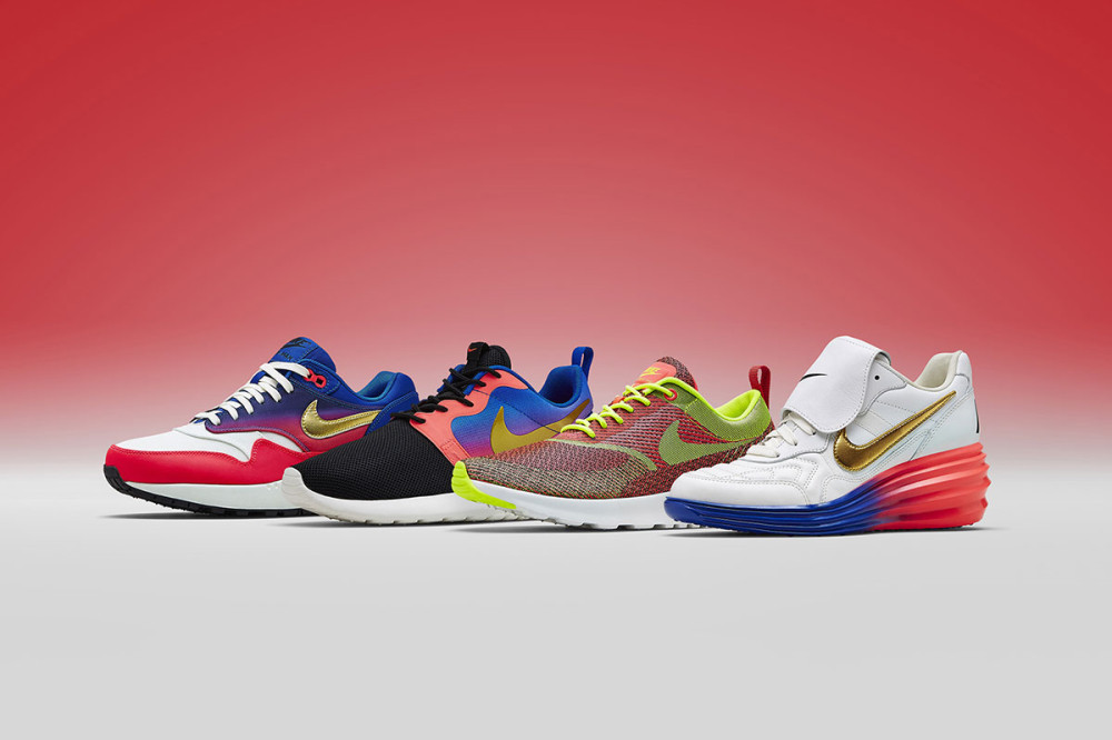 Nike Sportswear Mercurial Magista Collections 2 1000x666