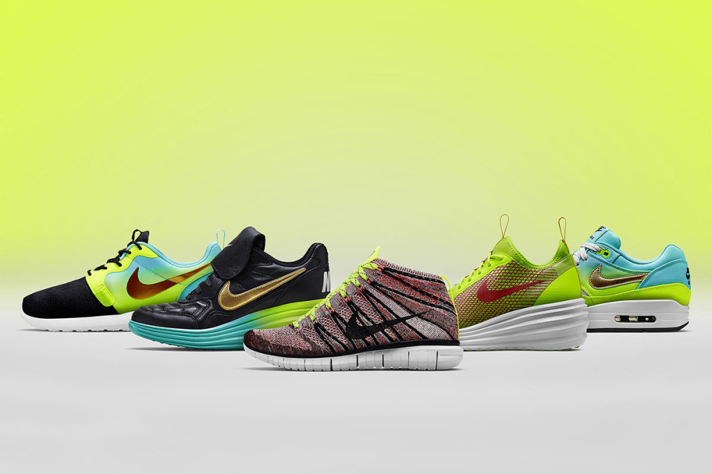 Nike Sportswear Mercurial Magista Collections 4 1000x666
