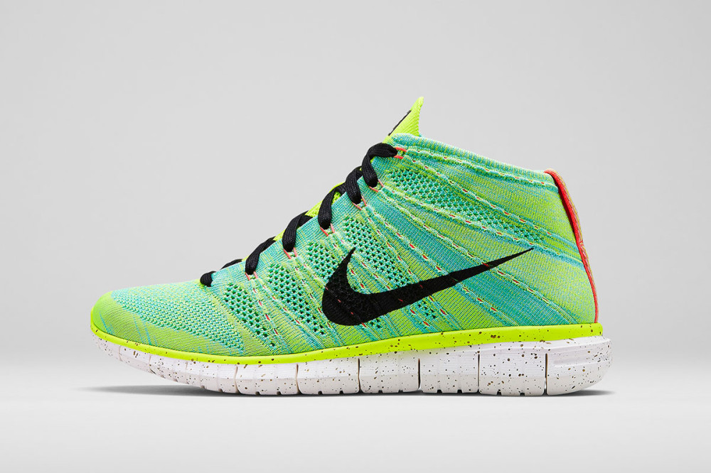 Nike Sportswear Mercurial Magista Collections 6 1000x666